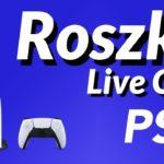 🔴 LIVE COP: PS5 + XBOX SERIES X (WALMART) #PS5 #Xbox #レビュー