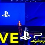 NEW PS5 & XBOX GAMEPLAY REVEAL ( Join Fast ) – PS5/Xbox Cyberpunk 2077 Gameplay Livestream #PS5 #Xbox #レビュー