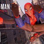 【PS5】すべてがカッコいいスパイダーマン : マイルズモラレス #1 #マイルズモラレス