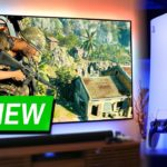 PS5 Honest Review – is it worth it? | The Tech Chap #PS5