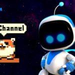 フェイチャンネル生放送【祝!PS5発売】アストロプレイルームでPS5の遊びを体験! #PS5 #レビュー