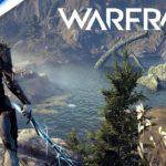 Warframe – Next-Gen Reveal Trailer | PS5 #PS5 #Trailer