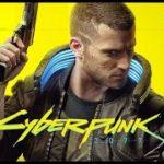 12/10(木)21時~【PS5】Cyberpunk 2077(サイバーパンク2077)実況【ナイトシティ最強の漢を目指す!おじさんが興奮プレイ】