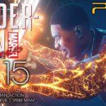 #15[エンディング]PS5/Marvel's Spider-Man:Miles Morales 究極の決断、新たな英雄の誕生[初見最高難易度SPECTACULAR]