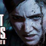 ОДНИ ИЗ НАС 2 НА PS5 ➤ The Last Of Us 2 ➤ СТРИМ #5