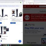 ATTEMPTING TO BUY PS5 🎮 XBOX 💲 RESTOCK TARGET WENT LIVE DROP WALMART SONY BEST BUY GAME STOP AMAZON!