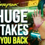 Cyberpunk 2077 – Avoid These Huge Mistakes Holding You Back! (Cyberpunk 2077 Tips & Tricks)
