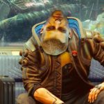 Cyberpunk 2077: Dumb Yet Hilarious Glitches