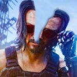 Cyberpunk 2077: MORE Dumb Yet Hilarious Glitches