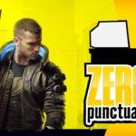 Cyberpunk 2077 (Zero Punctuation)
