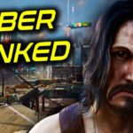 Cyberpunk 2077 vs Everyone – The Disappointment of a Decade