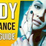 DON'T MESS UP – Judy Romance Guide in Cyberpunk 2077 – (Romance Side Quest Walkthrough)