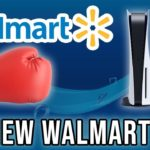Fight Breaks Out At Walmart Due TO PS5 Shortages