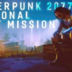 How One Optional Quest Made Me Defend Cyberpunk 2077 (Mission Breakdown)