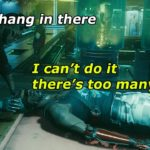 I REFUNDED Cyberpunk 2077 – Too many Bugs (no spoilers)