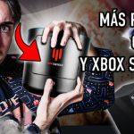 La consola de KFC: MÁS POTENCIA que PS5 y Xbox Series X JUNTAS 😎 Gráficos y qué tiene de ESPECIAL 😂