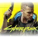 🔴Live【本日発売】PS5でプレイ サイバーパンク2077  Cyberpunk 2077実況【ももこ】
