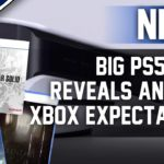 Massive PS5 Game Reveals Tomorrow , Xbox Tells Fans To Lower Expectations (Game Awards)