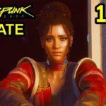 NEW CYBERPUNK 2077 UPDATE (Patch 1.06) Fixes Save File Issue! FULL Patch Notes 1.06 Cyberpunk Update
