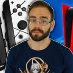 Nintendo Faces BIG Backlash Online And PS5 Custom Faceplates Are Back?   News Wave