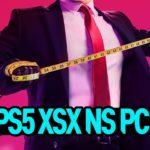 🏧 PS4/PS5, XBO/XSX, NS, PC(스팀) 1월 신작 게임 한눈에 보기
