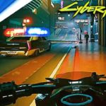 PS5 Cyberpunk Gameplay FREE ROAM ( GTA 6 Like? ) – NO SPOILERS* Cyberpunk 2077 Gameplay PS5/Xbox/PC