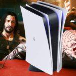 PS5 Pro, Киберпанк 2077 на 30 миллионов и Самые умные ПК-игроки
