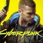 【PS5】Cyberpunk 2077(サイバーパンク2077)実況【ナイトシティ最強の漢を目指す!おじさんが興奮プレイ】