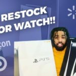 SECURING PS5'S FOR MY VIEWERS! HOW TO SECURE THE PS5! !! TARGET, BEST BUY WATCH!!