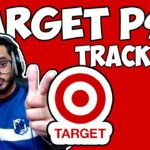 TARGET PS5 Drop & Restock Tracking LIVE