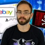 The PS5 & Xbox Online Scalping Gets Weird And A Nintendo Hacker Is Sentenced To Prison | News Wave