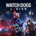 #9【PS5】WATCH DOGS LEGION(ウォッチドックスレギオン) 実況【レジスタンスを築き、ロンドンをとり戻せ!】