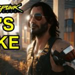CYBERPUNK 2077 LEAK CONFIRMED FAKE – CDPR Debunks Cyberpunk 2077 News Fixes, DLC, Updates