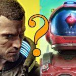 "Cyberpunk 2077 – Can It Pull A ""No Man's Sky""?"