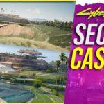 Cyberpunk 2077 News – SECRET Casino Found & DLC Teased, CDPR Responds To Lawsuit & #1 On Steam!