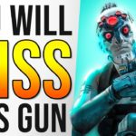 YOU WILL MISS THIS! – 4 Iconic Weapons Locations in Cyberpunk 2077 – Holdin On Gameplay Walkthrough!