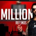 2 MILLION Refunds – Cyberpunk 2077