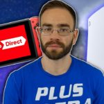 A Nintendo Listing Adds More Direct Speculation And A Big PS5 Game Gets Teased? | News Wave