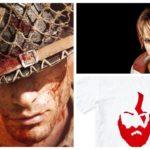 ИГРОНОВОСТИ Battlefield 6 и инновационная система. Новая Silent Hill. Футболка вместо PS5. Outriders