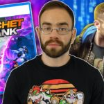 Big PS5 Game Gets Dated And The CD Projekt Red Hack Is Getting Worse | News Wave