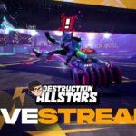 COBAIN Destruction AllStars Di PS5 Bersama Aldo
