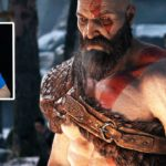 God of War on PS5 Enhanced in 2021…. it looks INCREDIBLE! [4K 60FPS]