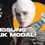 KERUSUHAN PS5 DI JEPANG? Game GRATIS Epic Games! Game PS di XBOX? – TLM Flash News Ep.80
