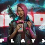 Nerd³ Plays… Cyberpunk 2077