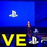 PS5 LIVE STREAM ( Dont Watch ) – PlayStation 5 State of Play