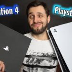 PS5 или PS4 – что Выбрать в 2021, и Почему Xbox Series не Вариант