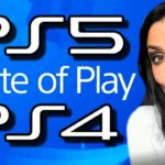 PS5 & PS4 State of Play : Horizon, Returnal, God of War, Kena annonces et attentes !