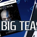PS5 SMASHES Yet Another Record, God Of War Ragnarok TEASED By Sony Boss, Dualsense Patent & Drift