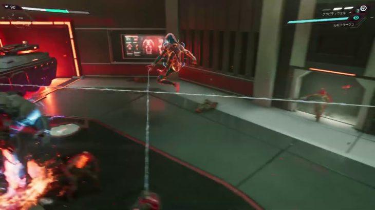 【PS5】スパイダーマン【PlayStation 5】