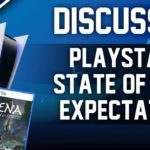 PlayStation State Of Play Expectations | New PS5 and PS4 Game Announcements & Updates